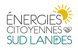 Energie Citoyenne Sud Landes